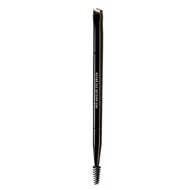 Pro Angled Brow Brush | Beauty Pie
