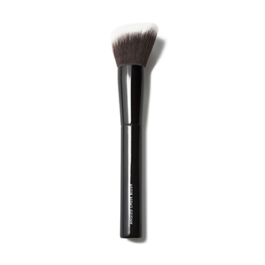 Pro Colour Angled Cheek Brush