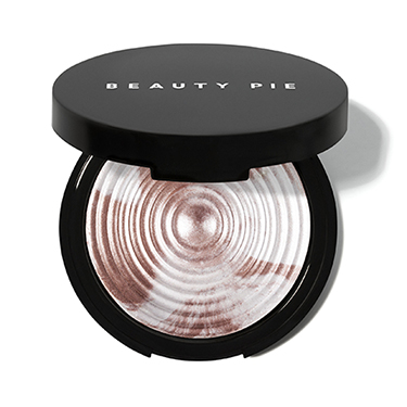 Pro-Glow™ Highlighter