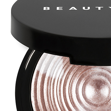 Pro Glow Highlight Powder Cosmic Shine Thumbnail 2