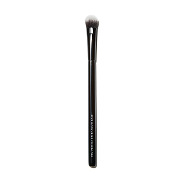 Pro Perfect Eyeshadow Base Brush