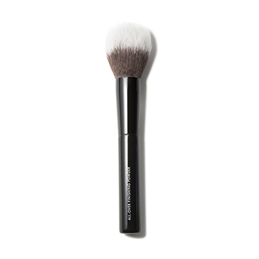 Pro Perfect Setting Powder Brush