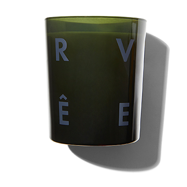 Reves D'eze Luxury Scented Candle