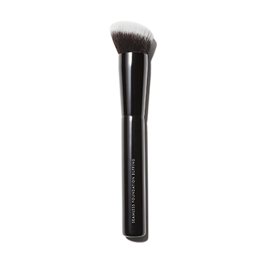 Seamless Foundation Buffing Brush
