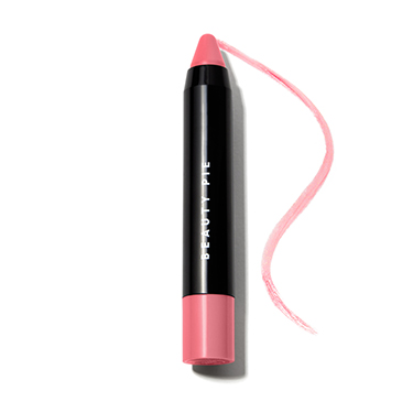 Shine Up™ Lip Colour Balm Stick