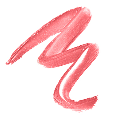 Shine Up Lip Colour in Super Juicy