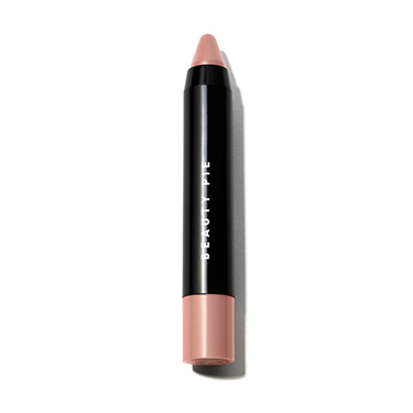 Shine Up Lip Colour Super Naked In