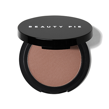 Smart Powder Blush in Bad Girl
