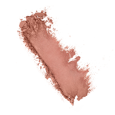 Smart Powder Blush in Peachy Dreams