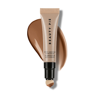 Super Luminous Concealer