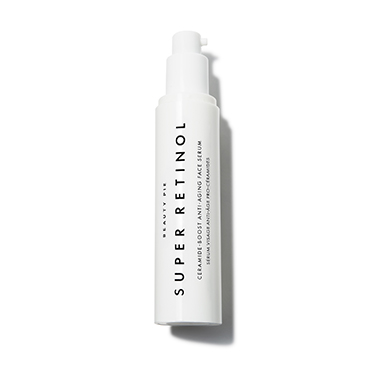 Super Retinol High Dose Booster Treatment
