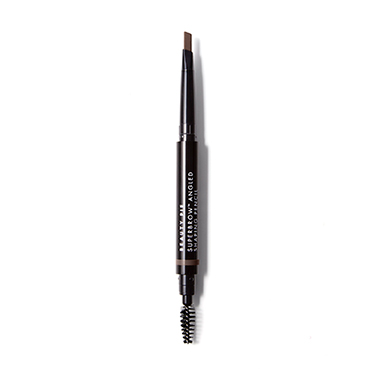 Superbrow™ Angled Shaping Pencil