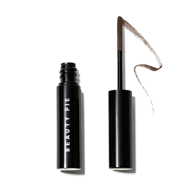 Superbrow™ Pro-Sculpting Powder
