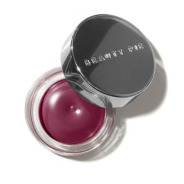 Smart Powder Blush in Fresh Raspberry by Beauty Pie