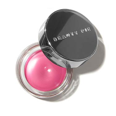 Supercheek Cream Blush in Universal Pink by Beauty Pie