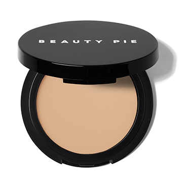 The Unbeatable Concealer