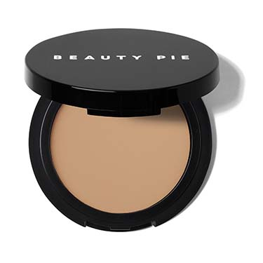 The Unbeatable Concealer Medium 300 Thumbnail 1