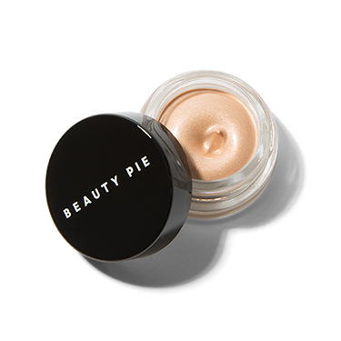 Triple Beauty Liquid Luminizer Golden Whirl Thumbnail 1