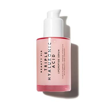Triple Hyaluronic Super Serum