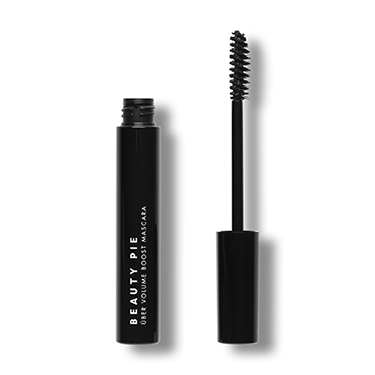 Uber Volume-Boost Mascara