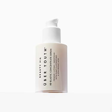 Uber Youth™ Re-elastic Concentrate Serum by Beauty Pie