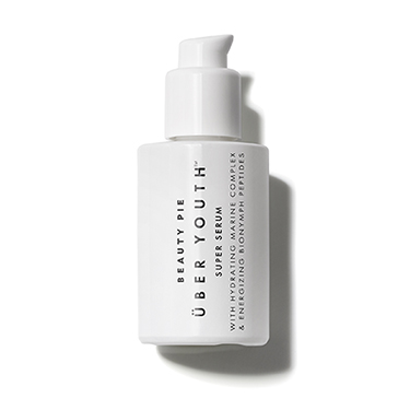 Über Youth™ Anti-Wrinkle Super Serum