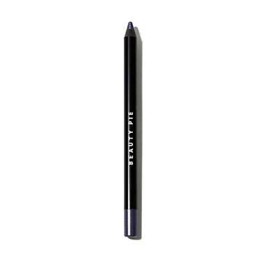 Ultracolour Pro Eyeliner in Deep Blue Sea
