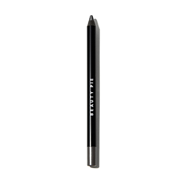 Ultracolour Pro Eyeliner in Stargazer