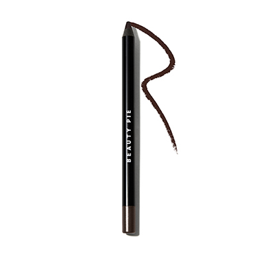 Ultracolour Pro Eyeliner in Turkish Coffee