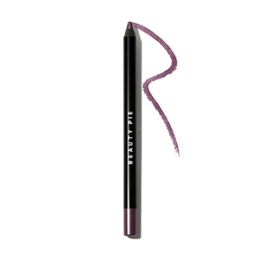 Ultra Colour Pro Gel Eyeliner