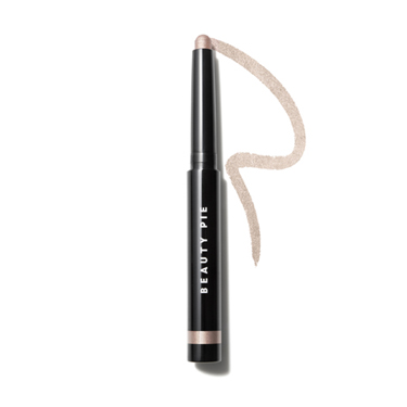 Wondercolour Cream Shadow Stick in Beige Bombshell