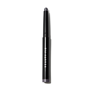 Wondercolour Cream Shadow Stick in Black Matter