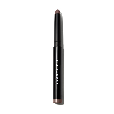 Wondercolour Cream Shadow Stick in Chocco