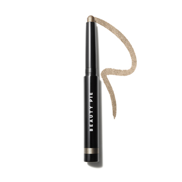 Wondercolour Cream Shadow Stick in Goldie