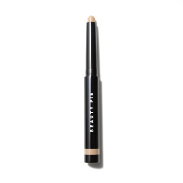 Wondercolour Cream Shadow Stick Thumbnail Image 3