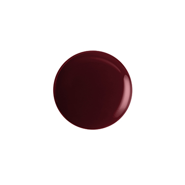 Wondercolour Nail Polish Black Cherry Bomb Thumbnail Image 2