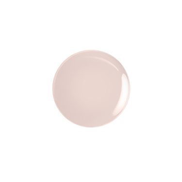 Wondercolour Nail Polish Le Milk Thumbnail Image 2