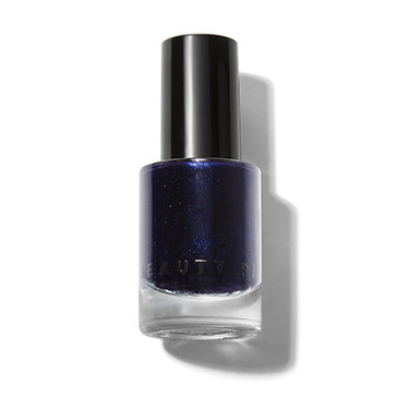 Wondercolour™ Nail Polish