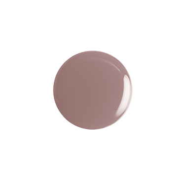 Wondercolour Nail Polish Super Nude Thumbnail Image 2
