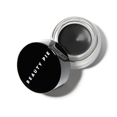 Wondergel All-Day Stay Eyeliner in Black Onyx by Beauty Pie