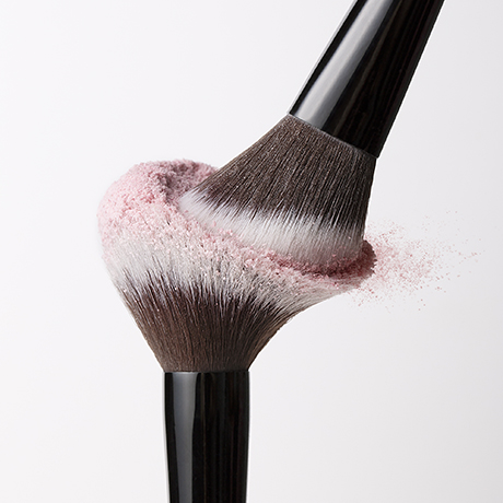 All-Over Face Powder Brush | Beauty Pie