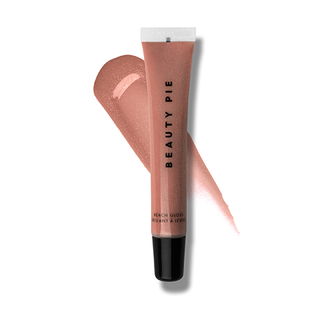 Image for Supergloss Lip Shine from BeautyPie US