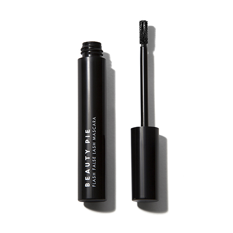 Flash False Lash Mascara by Beauty Pie