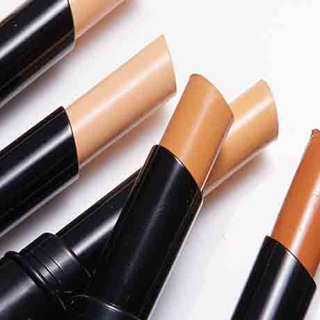 Incrediblur™ Concealer - 200 by Beauty Pie