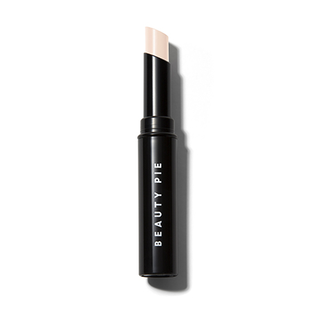 Incrediblur™ Concealer in 50 by Beauty Pie