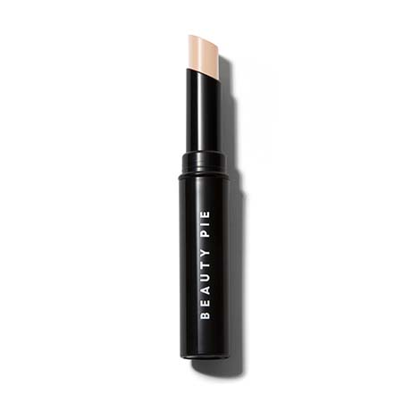 Image for Incrediblur™ Concealer from BeautyPie US