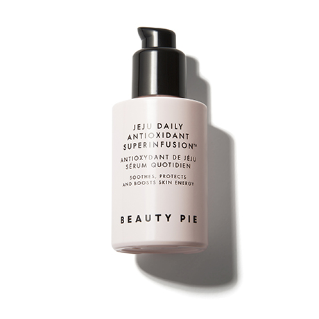 Image for Jeju Daily Antioxidant Superinfusion™ Serum from BeautyPie US