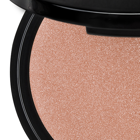 Moonlighting Balm Radiance Powder by Beauty Pie