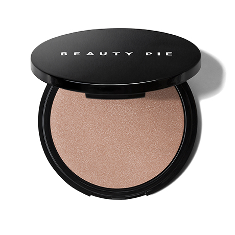 Image for Moonlighting Balm Radiance Powder from BeautyPie US