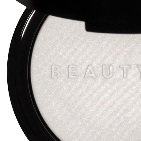 One Powder Wonder™ by Beauty Pie